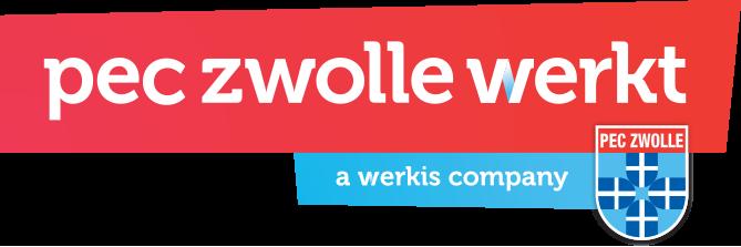 PEC Zwolle Werkt